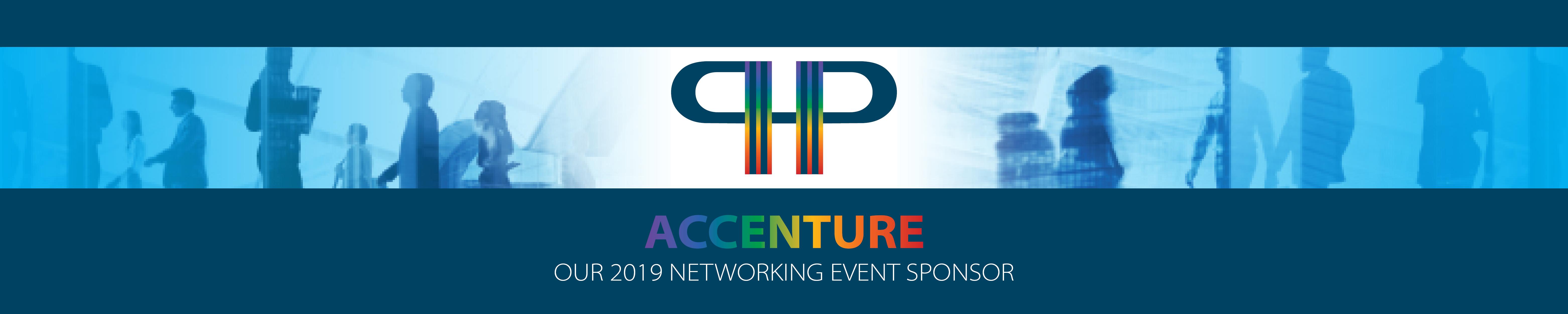 2019_PIP_Accenture