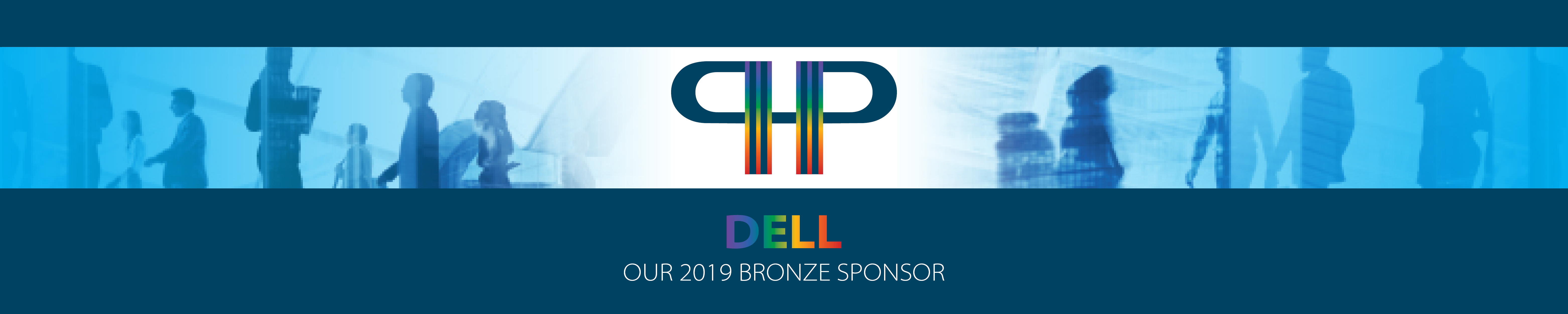 2019_PIP_Dell