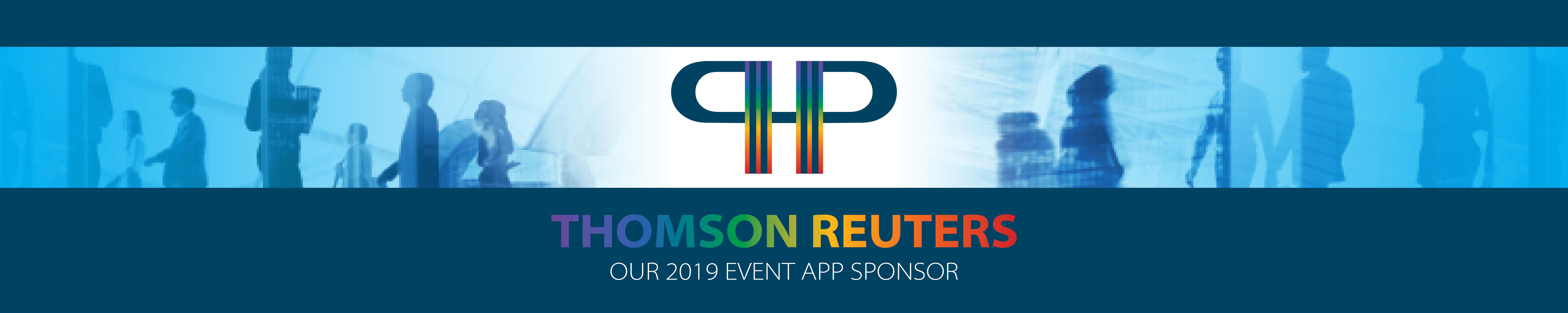 2019_PIP_ThomsonReuters