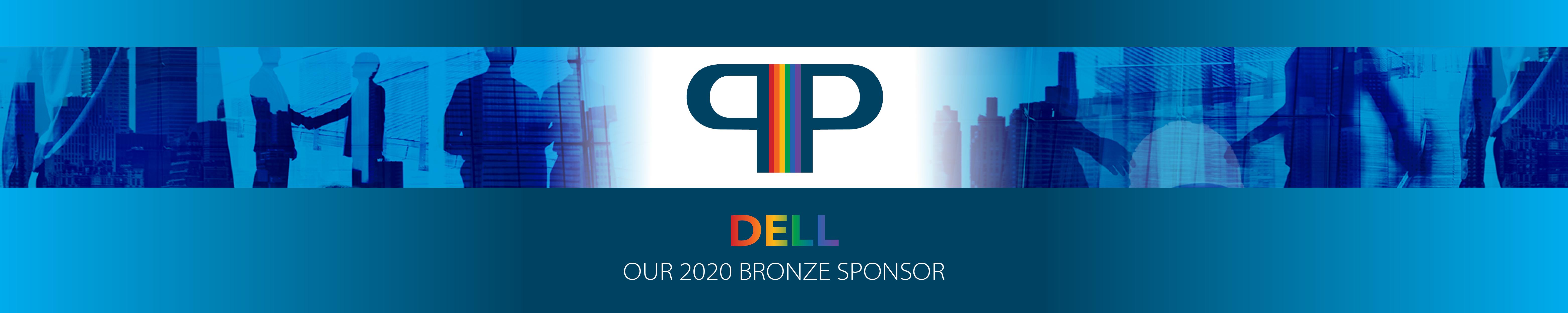 PIP_Conference_Dell_Bronze