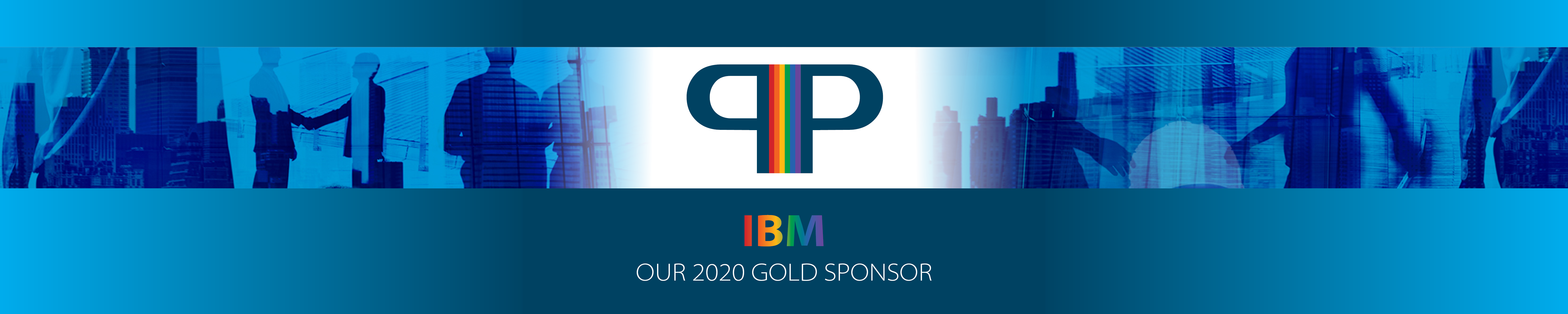 PIP_Conference_IBM_Gold