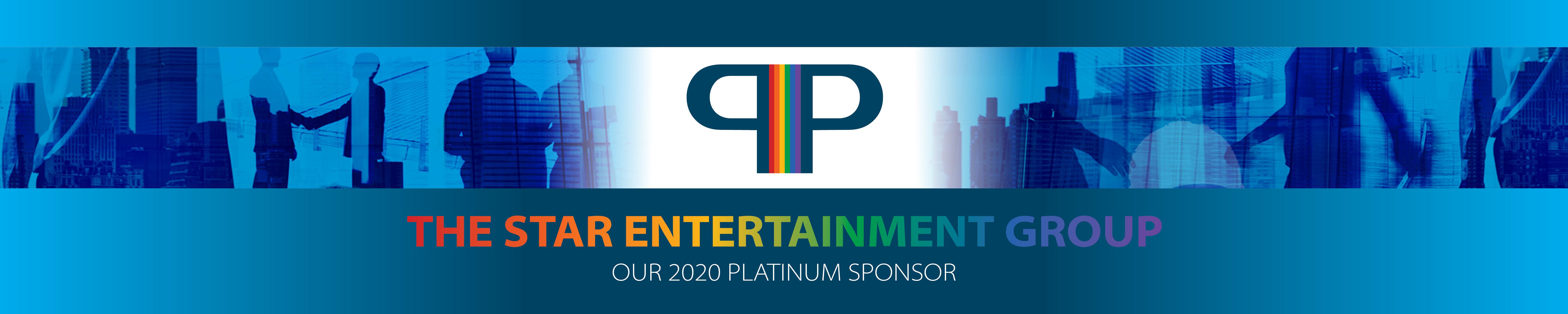 PIP_Conference_PlatinumSponsor