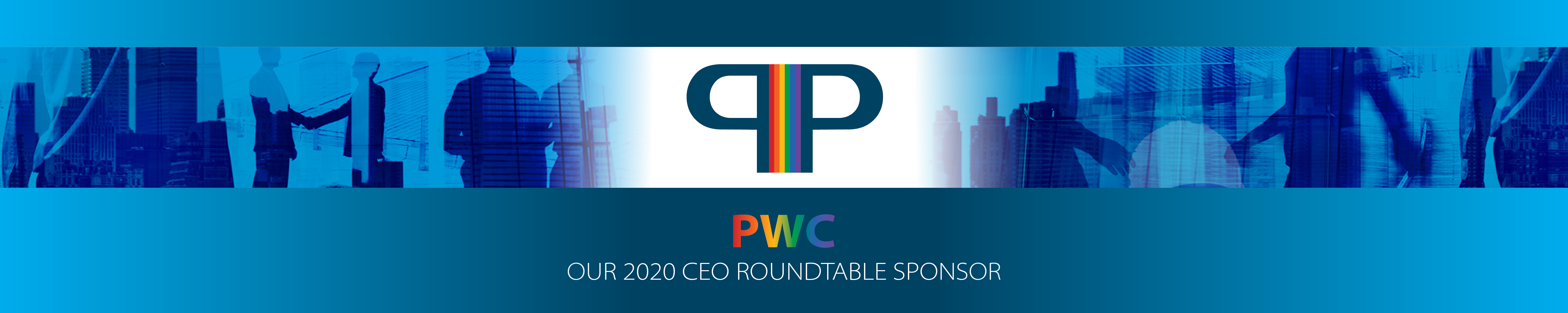PIP_Conference_CEO_Roundtable
