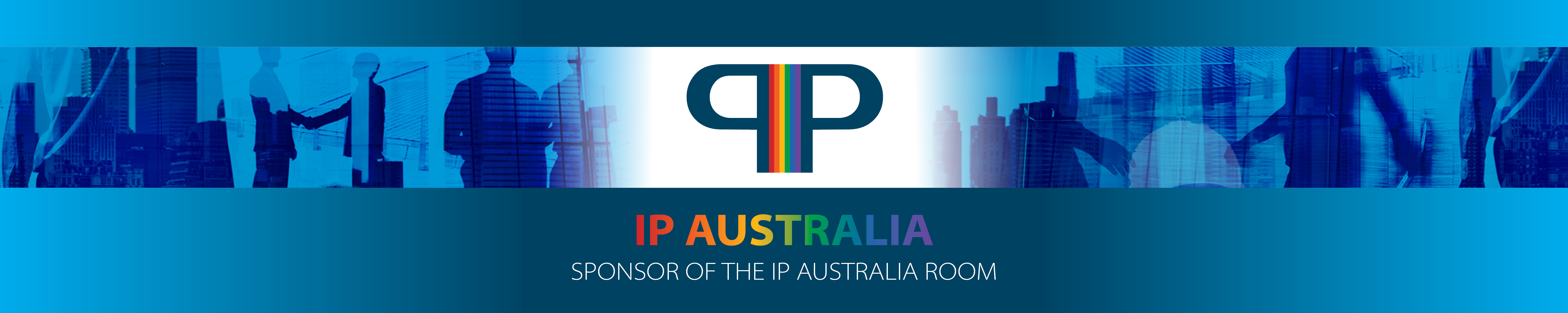 PIP_Conference_IP_Aust_RoomSponsor4