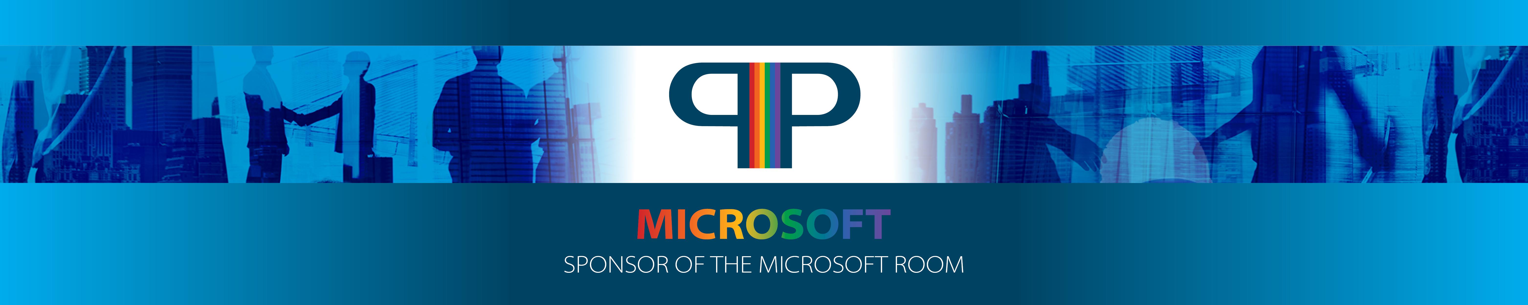 PIP_Conference_Microsoft_RoomSponsor2