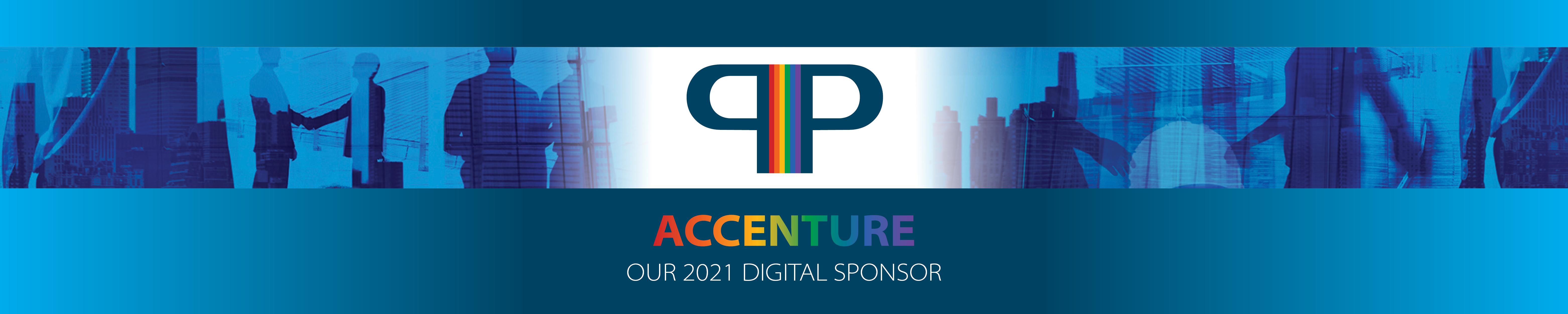 PIP_Sponsor_Accenture-1