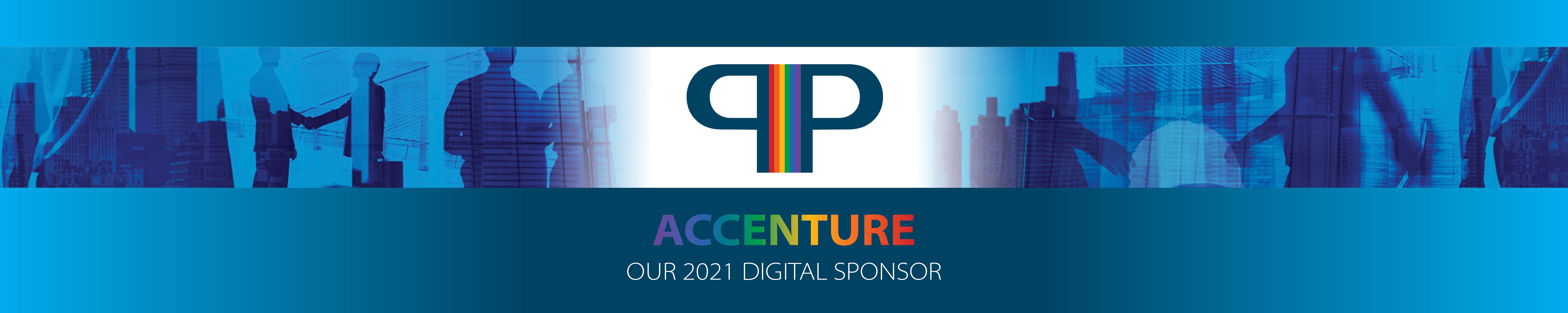 PIP_Sponsor_Accenture